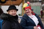 2020_02_22-Dubnické-fašiangy-093
