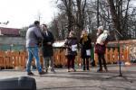 2020_02_22-Dubnické-fašiangy-106