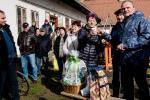 2020_02_22-Dubnické-fašiangy-110