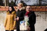 2020_02_22-Dubnické-fašiangy-113