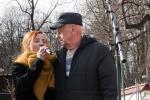 2020_02_22-Dubnické-fašiangy-114