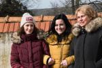 2020_02_22-Dubnické-fašiangy-116