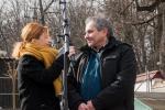 2020_02_22-Dubnické-fašiangy-117