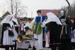 2020_02_22-Dubnické-fašiangy-139