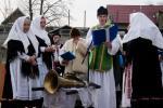 2020_02_22-Dubnické-fašiangy-140