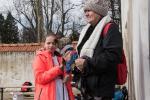 2020_02_22-Dubnické-fašiangy-153