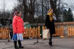 2020_02_22-Dubnické-fašiangy-159