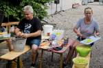 2019_09_07-Električkou-na-súťaž-vo-varení-guláša-010