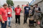 2019_09_07-Električkou-na-súťaž-vo-varení-guláša-071