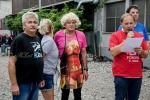 2019_09_07-Električkou-na-súťaž-vo-varení-guláša-093