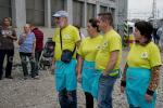 2019_09_07-Električkou-na-súťaž-vo-varení-guláša-094