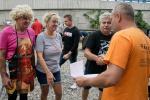2019_09_07-Električkou-na-súťaž-vo-varení-guláša-097