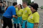 2019_09_07-Električkou-na-súťaž-vo-varení-guláša-102