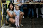 2019_09_07-Električkou-na-súťaž-vo-varení-guláša-119