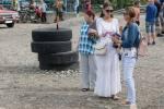 2019_09_07-Električkou-na-súťaž-vo-varení-guláša-156