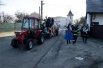 2020_02_08-Fašiangy-v-Dulove-005