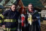 2020_02_08-Fašiangy-v-Dulove-039