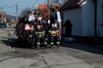 2020_02_08-Fašiangy-v-Dulove-199