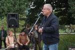 2021_09_19-Zamarovce-Folklor-na-Frimlovci-001