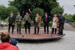 2021_09_19-Zamarovce-Folklor-na-Frimlovci-002