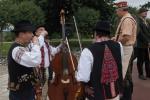 2021_09_19-Zamarovce-Folklor-na-Frimlovci-019