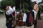 2021_09_19-Zamarovce-Folklor-na-Frimlovci-020
