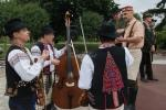 2021_09_19-Zamarovce-Folklor-na-Frimlovci-021