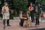 2021_09_19-Zamarovce-Folklor-na-Frimlovci-032