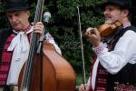 2021_09_19-Zamarovce-Folklor-na-Frimlovci-036