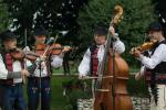 2021_09_19-Zamarovce-Folklor-na-Frimlovci-042