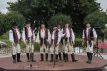 2021_09_19-Zamarovce-Folklor-na-Frimlovci-043