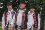 2021_09_19-Zamarovce-Folklor-na-Frimlovci-045
