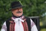 2021_09_19-Zamarovce-Folklor-na-Frimlovci-047
