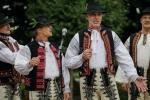 2021_09_19-Zamarovce-Folklor-na-Frimlovci-050