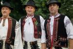 2021_09_19-Zamarovce-Folklor-na-Frimlovci-051