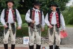 2021_09_19-Zamarovce-Folklor-na-Frimlovci-052
