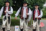 2021_09_19-Zamarovce-Folklor-na-Frimlovci-053
