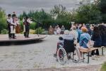 2021_09_19-Zamarovce-Folklor-na-Frimlovci-058