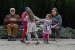 2021_09_19-Zamarovce-Folklor-na-Frimlovci-059