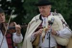 2021_09_19-Zamarovce-Folklor-na-Frimlovci-063