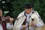 2021_09_19-Zamarovce-Folklor-na-Frimlovci-064