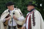 2021_09_19-Zamarovce-Folklor-na-Frimlovci-068