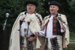 2021_09_19-Zamarovce-Folklor-na-Frimlovci-070