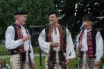 2021_09_19-Zamarovce-Folklor-na-Frimlovci-071