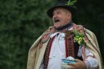 2021_09_19-Zamarovce-Folklor-na-Frimlovci-073