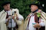 2021_09_19-Zamarovce-Folklor-na-Frimlovci-074