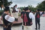 2021_09_19-Zamarovce-Folklor-na-Frimlovci-076