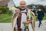 2021_09_19-Zamarovce-Folklor-na-Frimlovci-083