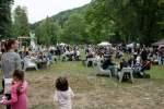 2019_09_07-Food-Fest-v-parku-001