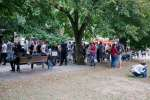 2019_09_07-Food-Fest-v-parku-004